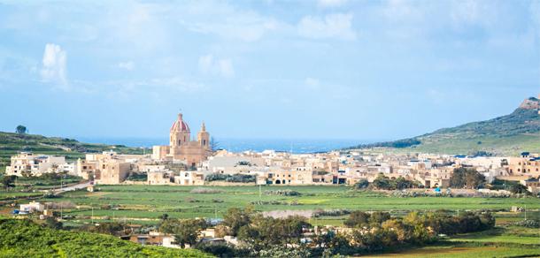 Gozo Dil Okulları ve Dil Eğitimi Fiyatları