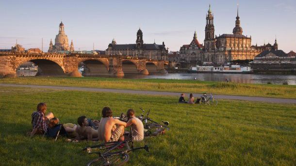 Almanya yaz okulları ve dil eğitimi fiyatları