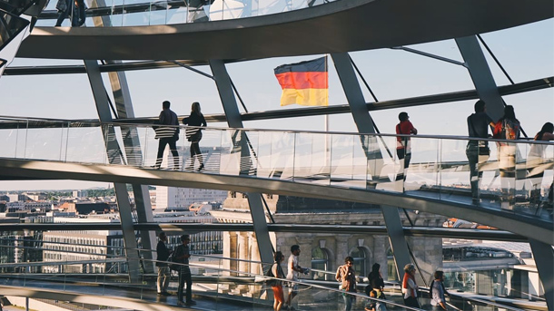 Berlin Dil Okulları ve Dil Eğitimi Fiyatları