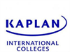 Kaplan International Colleges Bournemouth Resimleri 1