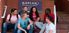 Kaplan International Colleges Whittier Resimleri 8