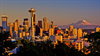 Kaplan International Colleges HCC Seattle Resimleri 10