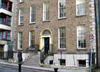 Kaplan International Colleges Dublin Resimleri 3