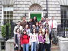 Alpha College of English Dublin Resimleri 3