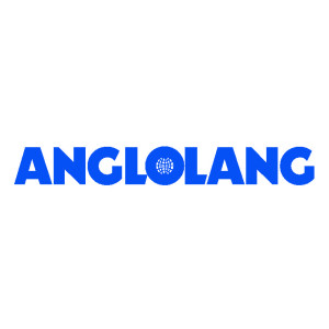 Anglolang Academy - Yorkshire