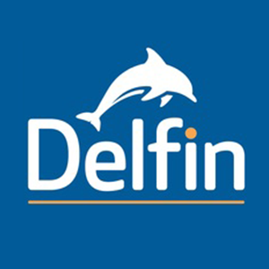 Delfin English School