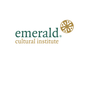 Emerald Cultural Institute - Dublin