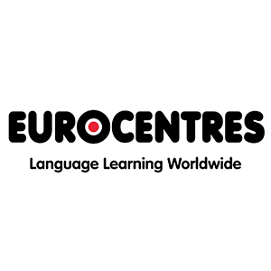 Eurocentres - London