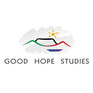 Good Hope Studies