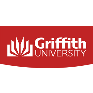 Griffith English Language Institute - Brisbane