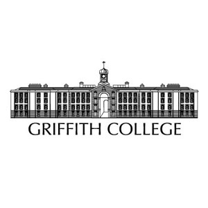 Griffith College Institute of Language