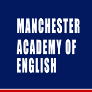 Manchester Academy of English - Manchester