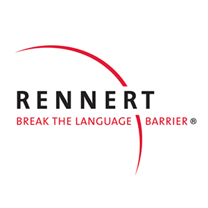 Rennert - South Beach