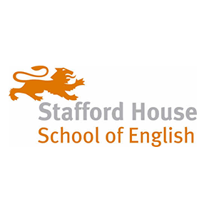 Stafford House - Boston Academy of English