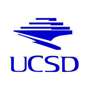 UCSD - San Diego Extension