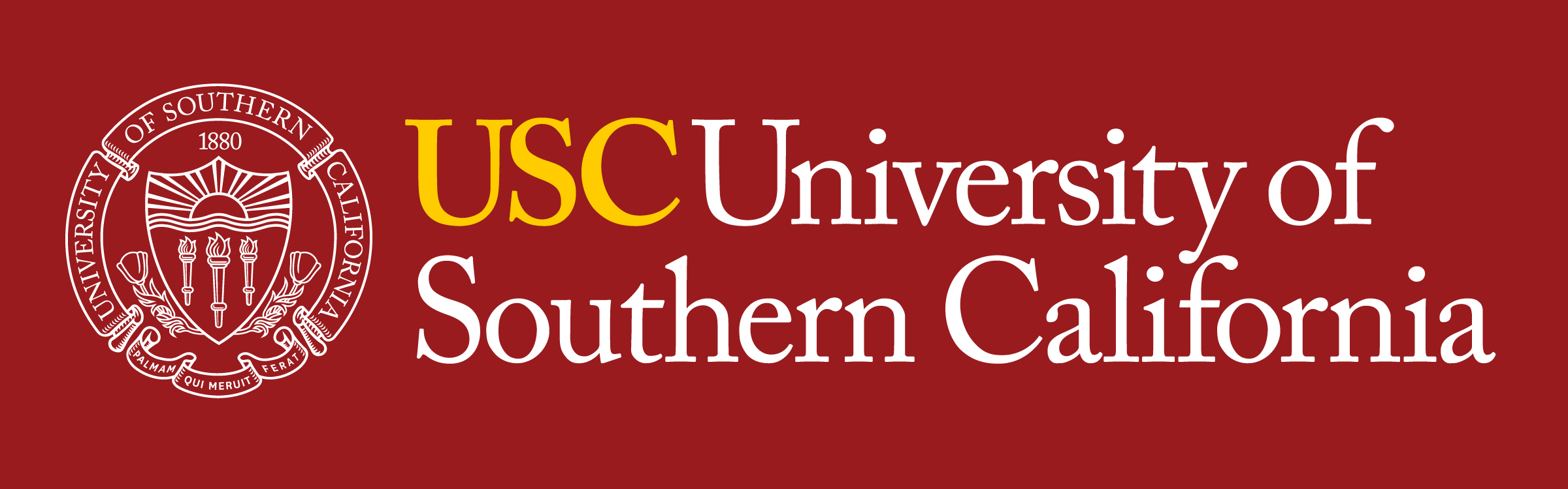 University of Southern California International Academy