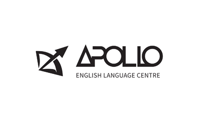Apollo Language Centre