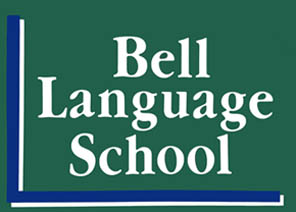 Bell Language School