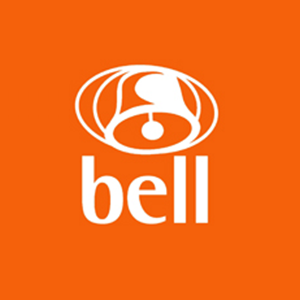 BELL International Dil Okulu