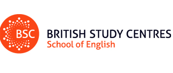 British Study Centres - London