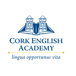 Cork English Academy
