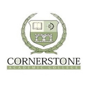 Cornerstone Academic College