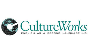 CultureWorks - King's University College