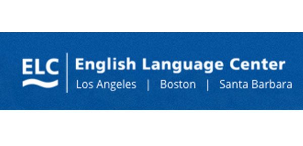ELC English Language Center - Boston