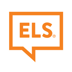 ELS Language Centers - San Francisco Downtown, CA