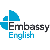 Embassy English - San Francisco