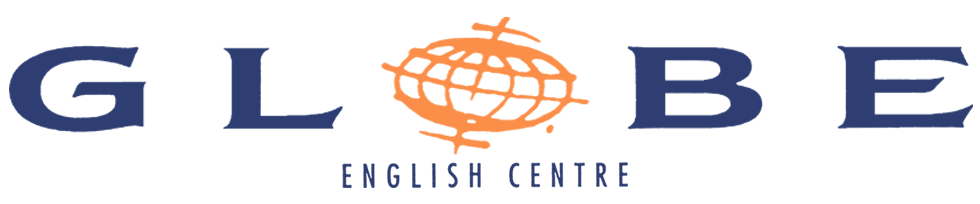 Globe English Centre - Exeter