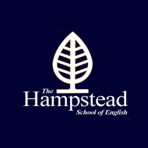 Hampstead School of English - Hampstead