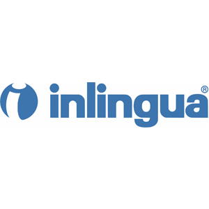 Inlingua Florida - Weston, FL