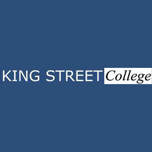 King Street Colleges