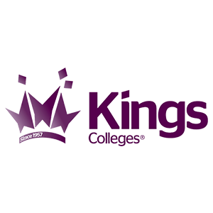 Kings Colleges - Brighton