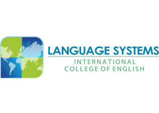Language Systems International College of English - South Bay, LA