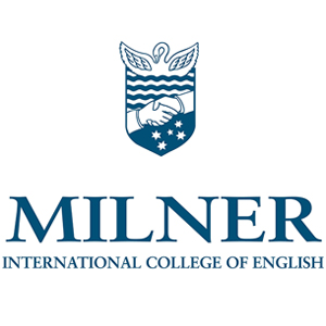 Milner International College of English
