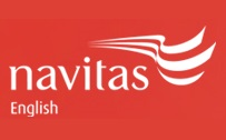 Navitas English - Brisbane