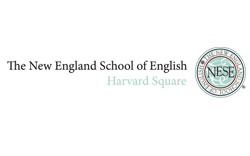 The New England School of English (NESE) - Boston