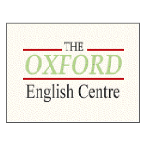 Oxford English Centre