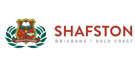 Shafston International College - Brisbane