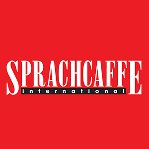Sprachcaffe - Boston