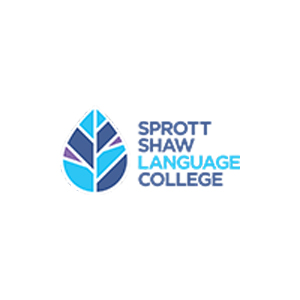 Sprott Shaw Language College - SSLC
