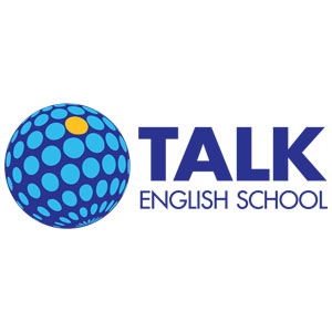 TALK English School - Miami Beach