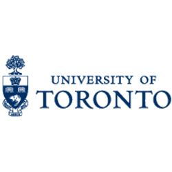 University of Toronto, New College
