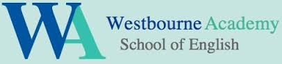 Westbourne Academy School of English
